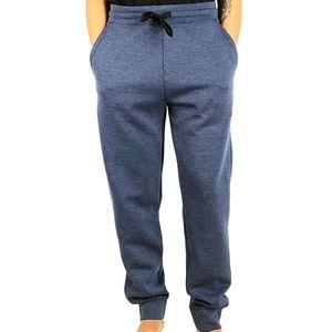 32 Degree Men's Joggers Size Small Zip Pockets